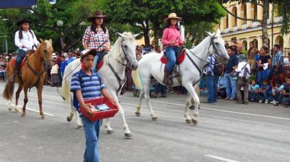 010 Fiesta Cobán