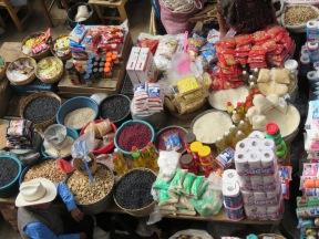 010 Mercado Zunil