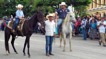 011 Fiesta Cobán