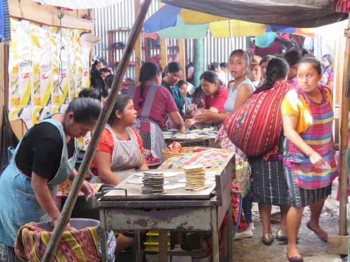 011 Mercado Chichi