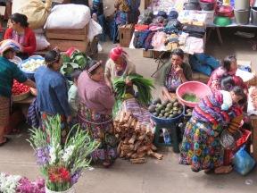 011 Mercado Zunil