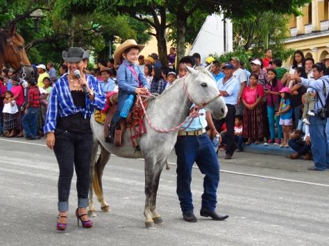 013 Fiesta Cobán