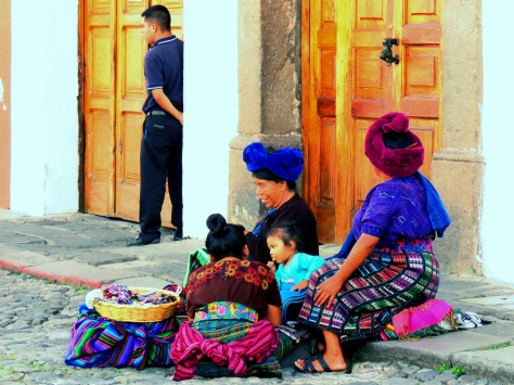 015 Antigua