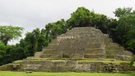 001 Jaguar Tempel