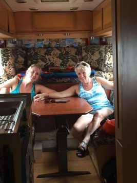 002 Ausflug nach Puerto Morelos