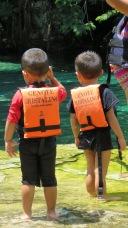 002 Cenote Cristalino