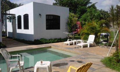 002 Hostel La Ermita