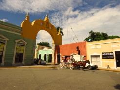 002 Mérida