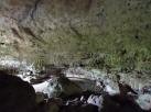 002 Río Frio Cave