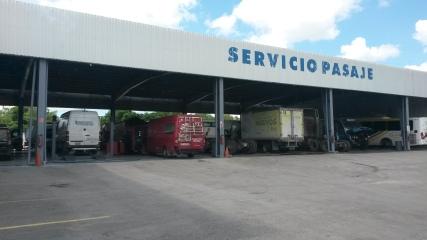 003 MB-Garage Autotab Mérida