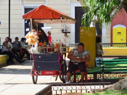 004 Mérida