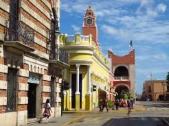 006 Mérida