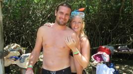 007 Cenote Cristalino