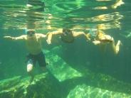 008 Cenote Cristalino