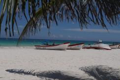 013 Playa Santa Fe in Tulum