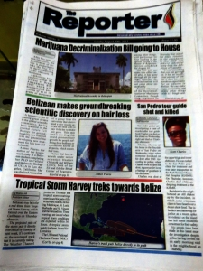 2017-08-19 046 News in Belize