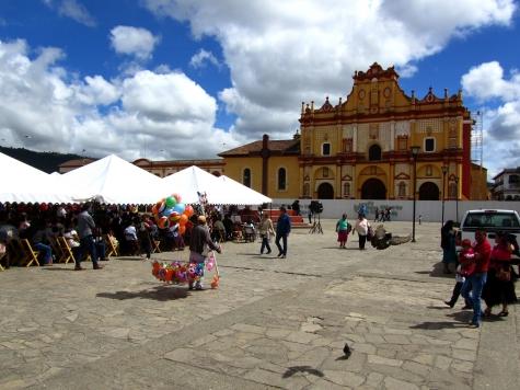 001 Kathedrale San Cris