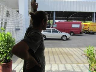 001 MB-Garage Mérida