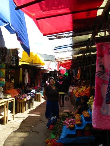001 Mercado San Cris