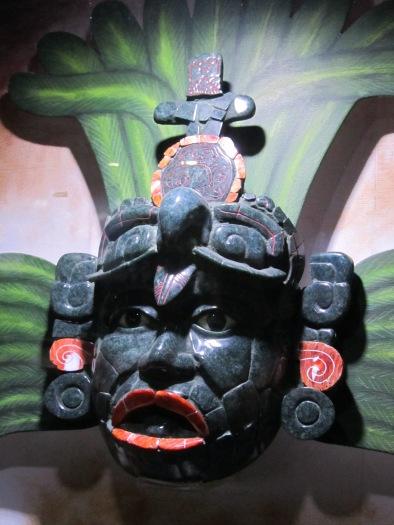 001 Museo del Jade