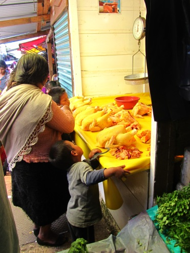 002 Mercado San Cris