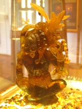 002 Museo del Ámbar de Chiapas