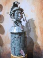 002 Museo del Jade