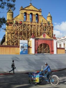 002 Templo de San Nicolas San Cris