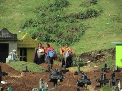 003 Cementerio Chamula