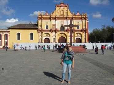 003 Kathedrale San Cris