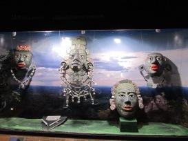 003 Museo del Jade