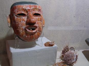 004 Museo del Jade
