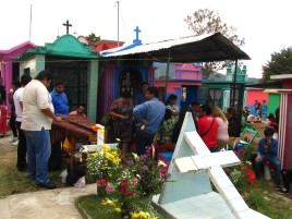 005 Friedhof in San Cris