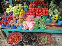 005 Mercado San Cris