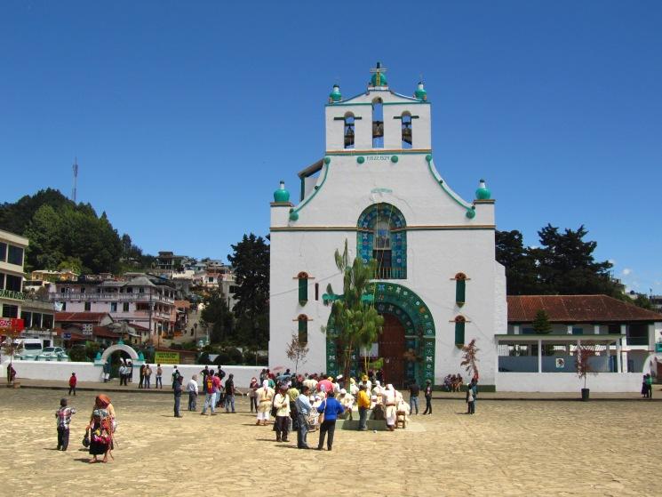 005 Templo San Juan Bautista