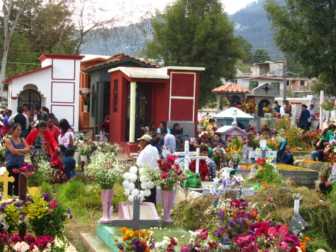 006 Friedhof in San Cris