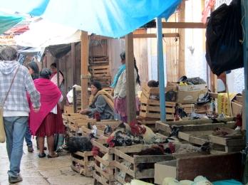 006 Mercado San Cris
