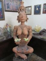 007 Museo del Cacao