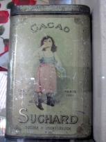 008 Museo del Cacao