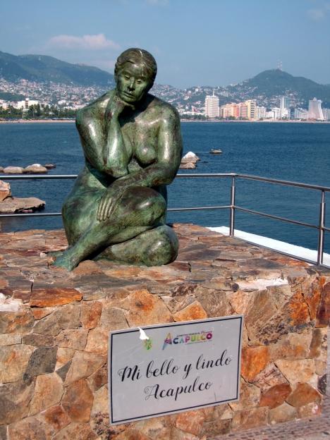 001 Acapulco