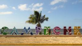 001 Campeche