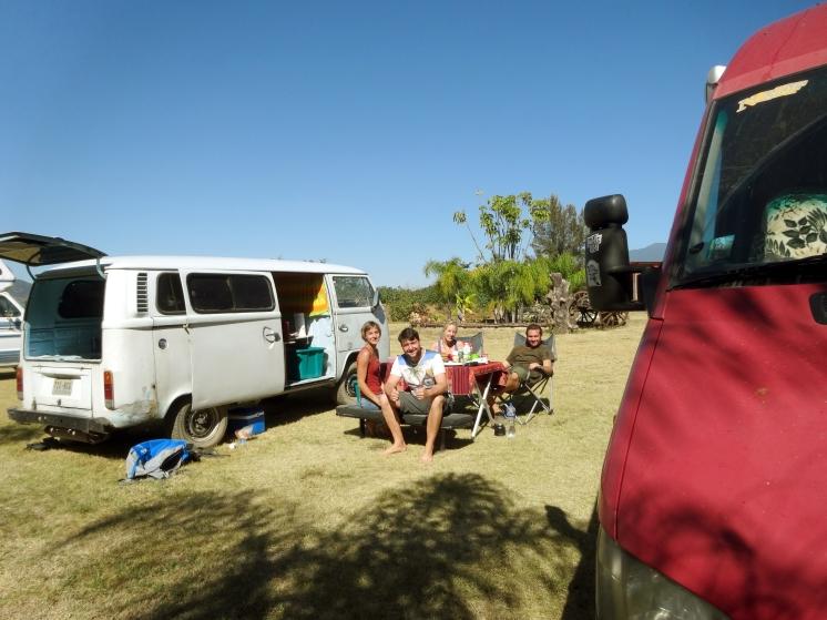 001 Camping Oaxaca