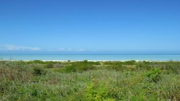 001 Golfküste Mexiko