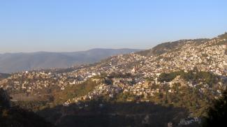 001 Taxco
