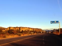 001 Valle de Oaxaca