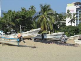 002 Acapulco