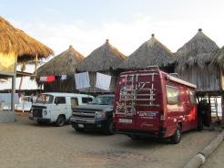 002 Camping La Habana