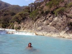 002 Heisser Fluss in Tolantongo