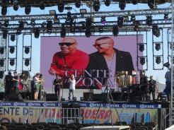002 Konzert Gente de Zona