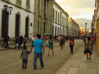 002 Oaxaca